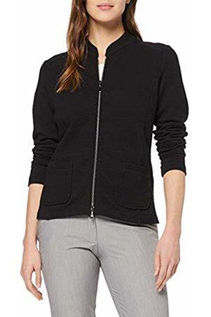 Gerry Weber Women's 93158-35610 Jacket