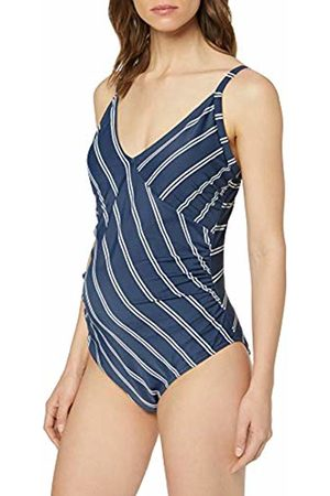 2d1e8ad31966d Noppies maternity women's swimwear, compare prices and buy online