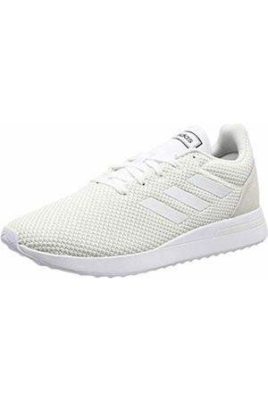 adidas Men Shoes - Men's Run70s Running Shoes Cloud FTWR /Core