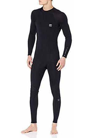 Billabong Men 302 ABSO BZ FL LS FU Wetsuit - /