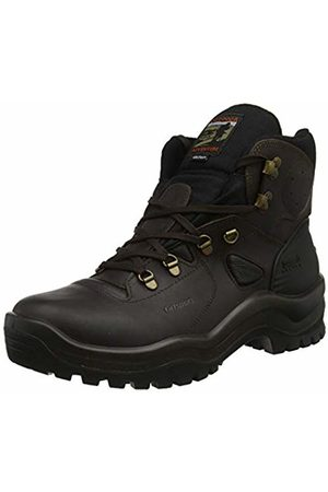 Grisport Boots - Unisex Adult's Como High Rise Hiking Boots, ( 001)