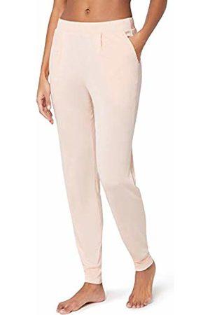 IRIS & LILLY Women Pyjamas - AMZ19SSB08 Pyjama Bottoms
