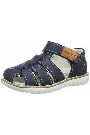 ef77320dcb5e Kavat kids  shoes