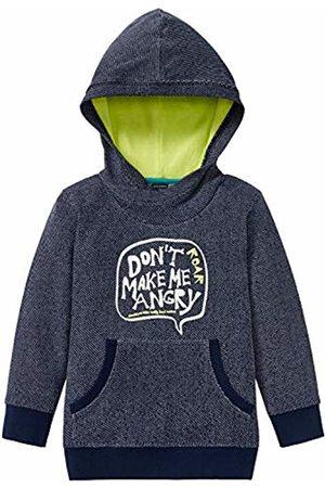 Schiesser Rebell Boy Sweatshirt T-Shirt