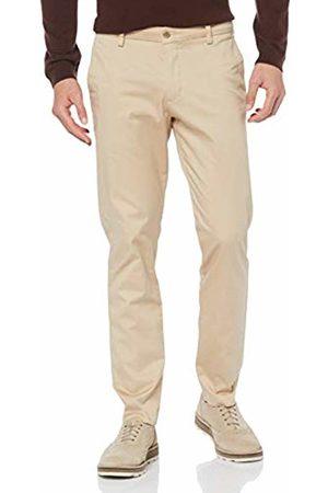 Dockers Men's Alpha New Refined Trouser, ( Rush 0001)
