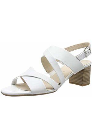 889d7cb25 Gabor Shoes Women s Comfort Fashion Ankle Strap Sandals