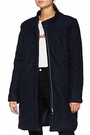 Ichi Women's UNIZ JA Coat