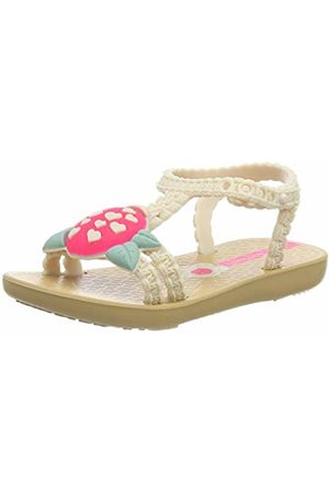 Ipanema Baby Girls First Iv Ba Sandals ( 8778 9 UK