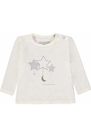 bellybutton Baby T-Shirt 1/1 Arm (Cloud Dancer 1610)