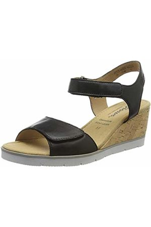 Sioux Women's Filomia-700 T-Bar Sandals