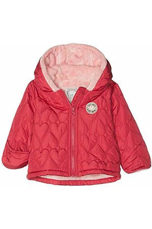 Sanetta Baby Girls' Outdoorjacket Jacket