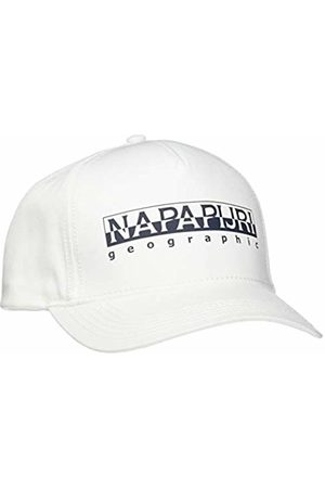 Napapijri Men's Framing Bright Beret Not Applicable