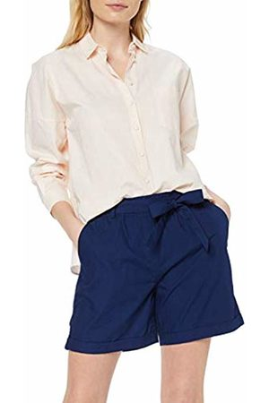 Esprit Women's 049CC1C015 Shorts
