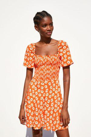 c671a26fd47 Buy Zara Dresses for Women Online
