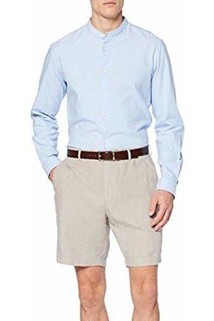 FIND PT000433 Shorts