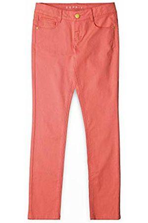 Esprit Kids Girl's Denim Pants Col Jeans