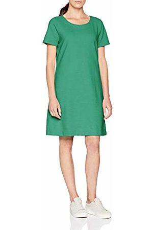 Trigema Women's 576811118 Dress, ( 156)
