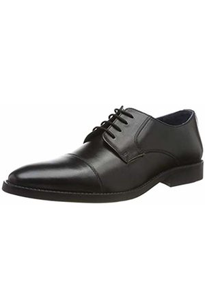 Hush Puppies Men's Champ Derbys