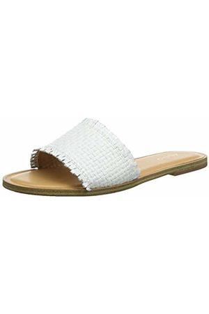 058f364d407 Aldo Women s LARAUCLYA Open Toe Sandals .