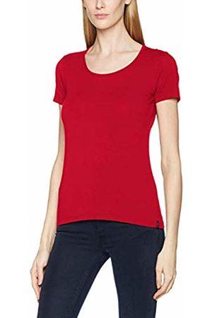 Trigema Women's 542201 T-Shirt