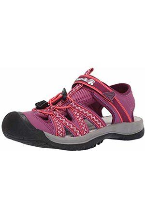 Kamik Women's ISLANDER2 Sport Sandal