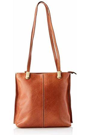 Chicca Tuttoa Unisex Adults' CBC181355OPGF22 Handbag