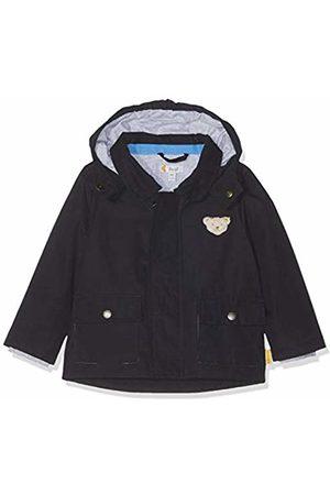 Steiff Baby Boys Jacke Jacket
