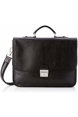 Chicca Tuttoa Women Handbags - Women's CBC18224GF22 Top-Handle Bag