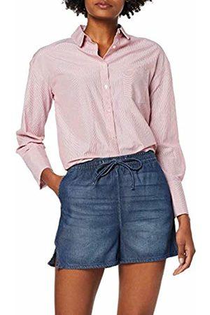 Esprit Women's 049CC1C003 Shorts, ( Medium Wash 902)