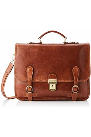 Chicca Tuttoa Women Handbags - Unisex Adults' CBC18958OPGF22 Handbag