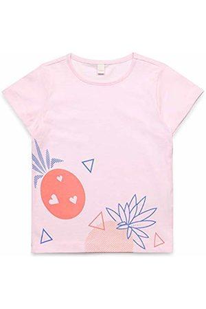 Esprit Kids Girl's T-Shirt Ss