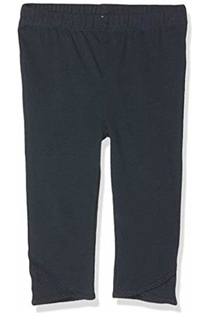 s.Oliver Girls' 53.904.75.2371 Trousers