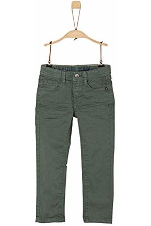 s.Oliver Boys' 63.904.73.5961 Trousers