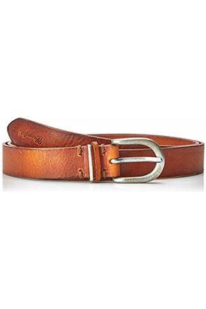 Wrangler Women's Double Loop' Belt