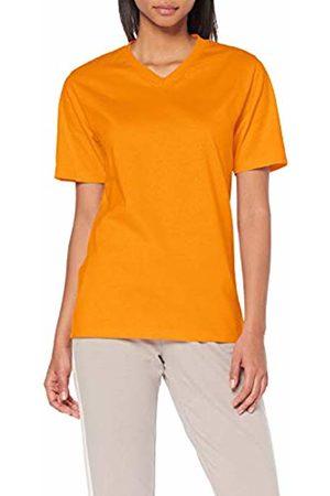 Trigema Women's 537203 T-Shirt