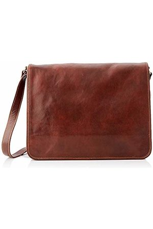 Chicca Tuttoa Women's CBC181958GF22 Top-Handle Bag