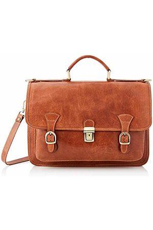 Chicca Tuttoa Unisex Adults' CBC18959OPGF22 Handbag