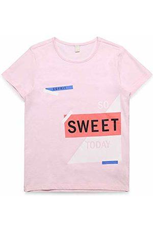 Esprit Kids Girl's T-Shirt Ss So S