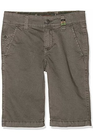 s.Oliver Boys' 61.904.74.5931 Trousers