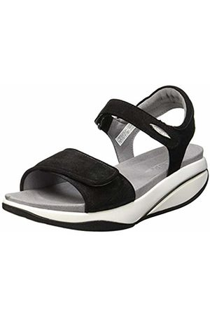 Women's Sandals Malia Open Toe W BrWCoedx