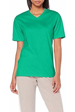 Trigema Women's 537203 T-Shirt, ( 156)