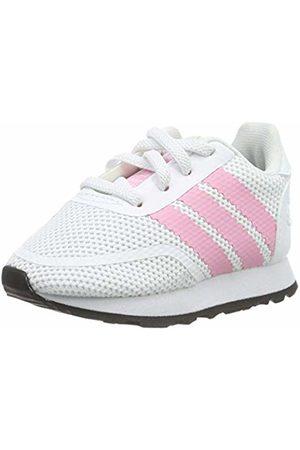 adidas Unisex Babies N-5923 El I Gymnastics Shoes
