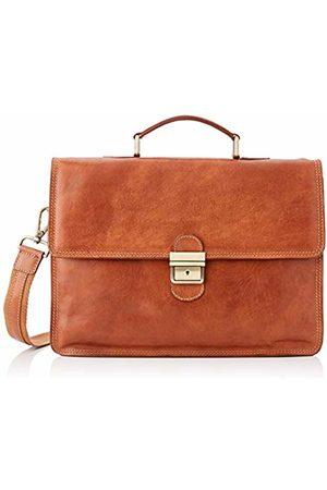Chicca Tuttoa Unisex Adults' CBC18904OPGF22 Handbag