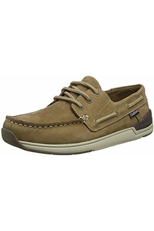 Chatham Men's Fairway Moccasins