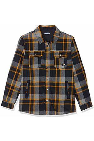 Mayoral Boy's 4136 Formal Shirt