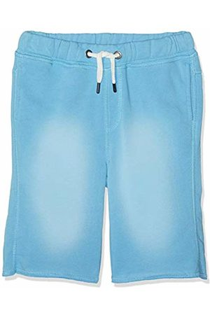 s.Oliver Boys Trousers - Boys' 61.904.75.4971 Trousers