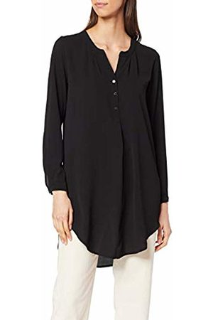 ONLY NOS Women's Onlwinner Tunic WVN Blouse