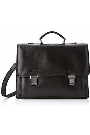 Chicca Tuttoa Women's CBC181070GF22 Top-Handle Bag