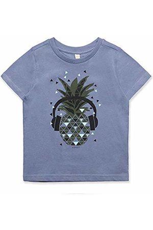 Esprit Kids Boys' T-Shirt SS 420