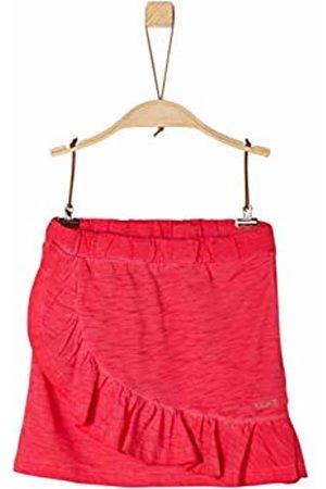 s.Oliver Girls' 53.904.78.8217 Skirt